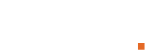The Graphical Thread logo (white-white)